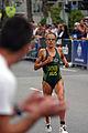 Emma Snowsill 2006 1.jpg