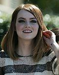 Emma Stone 2014.jpg