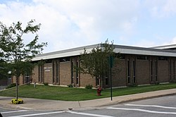 Emmet County Michigan Building.jpg