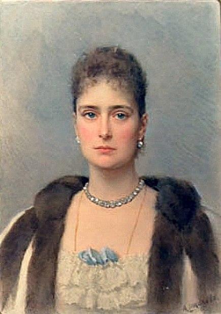 File:Empress Alexandra Feodorovna -1901.jpg
