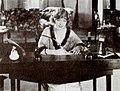 Enchantment (1921) - 2.jpg