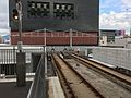 End of kyushu shinkansen railway.jpg