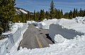 End of snow clearing at Devastated Area (44bd26e5-e1ec-45cd-968c-4cc784d46d6e).jpg