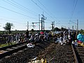 Ende Gelände Nord-Süd-Bahn blockade 23-06-2019 28.jpg