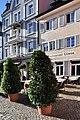 Engelplatz (Rapperswil) 2011-04-01 18-03-20 ShiftN.jpg