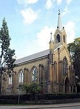 Fil:Engelska Kyrkan.jpg