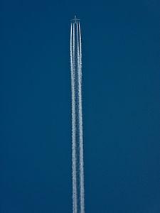 Engine exhaust condensation.jpg