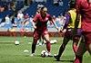 England Women 0 New Zealand Women 1 01 06 2019-132 (47986412451).jpg