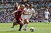 England Women 0 New Zealand Women 1 01 06 2019-846 (47986436542).jpg