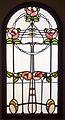 English Art Nouveau window, pre-1907.jpg