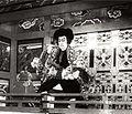 Enjaku Jitsukawa II as Ishikawa Goemon.jpg