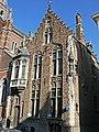 Enkelhuis, Vlamingstraat 82, Brugge.JPG