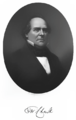 Enoch-clark-from-scharf-hist-of-phila.png