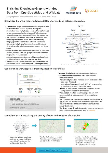 File:Enriching Knowledge Graphs with Geo Data from OpenStreetMap and Wikidata.pdf