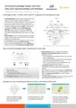 Enriching Knowledge Graphs with Geo Data from OpenStreetMap and Wikidata.pdf