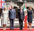 Enrique Peña, Angélica Rivera, Prince Charles, Duchess Camilla.JPG