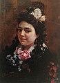 Enrique Simonet - Asuncion 1894.jpg