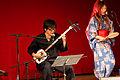 Ensemble Sakura 20100502 Japan Matsuri 06.jpg