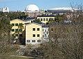 Enskedefältets skola, april 2020g.jpg