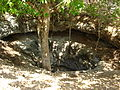 Entrada al Inframundo maya. Reino de Xibalbah.JPG