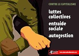 Entraide sociale (2013) (24159706109).jpg