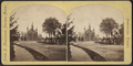 Entrance to Greenwood Cemetery, by Moulton, John S., b. ca. 1820.png