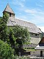 Entraunes - Église Notre-Dame-de-la-Nativité -5.JPG
