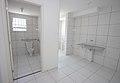Entrega das últimas 400 U.H's do Programa Minha Casa, Minha Vida Casa Paulista (41022496524).jpg