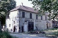 Entrepots de Bercy aout 1985-s.jpg