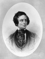 Epes Sargent frontispiece.png