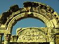 Ephesos. Hadrianstor..jpg