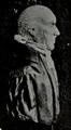 Ephraim Ward by John Christian Rauschner.png