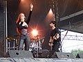 Epica Hellfest 2007 16.jpg