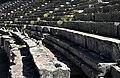 Epidauro 3.jpg
