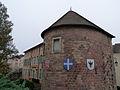 Epinal-Murailles (7).jpg