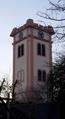 Episcopia Bell Tower - Oradea.png