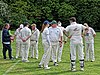 Epping Foresters CC v Abridge CC at Epping, Essex, England 059.jpg