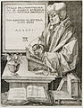 Erasmus Duerer VandA E.4621-1910.jpg
