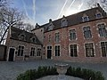 Erasmus House 06.jpg