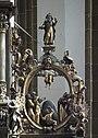 Erfurt, Kaufmannskirche 006.JPG