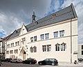 Erfurt-Collegium Maius von Suedosten-20120901.jpg