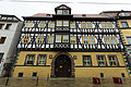 Erfurt.Johannesstrasse 168 20140831-2.jpg