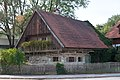 Ergolding Rottenburger Strasse 012 Hirtenhaus.jpg