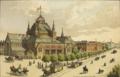 Erindring fra Udstillingen 1888 - Vesterbrogade.png