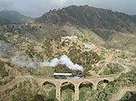 Eritrean Railway - 2008-11-04.jpg