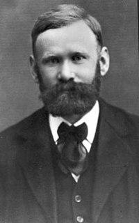 Agner Krarup Erlang Danish mathematician