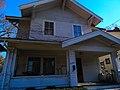 Ernest Kirsh House - panoramio.jpg
