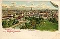 Erwin Spindler Ansichtskarte Braunschweig.jpg