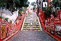 Escadaria Selarón 01.jpg