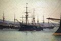 Escadre a Toulon-Caussin-IMG 4899.JPG